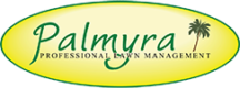 Palmyra Professional Lawn Management